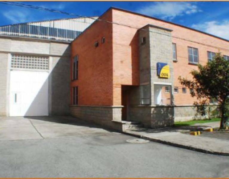 Imagen detacada de Zona Franca