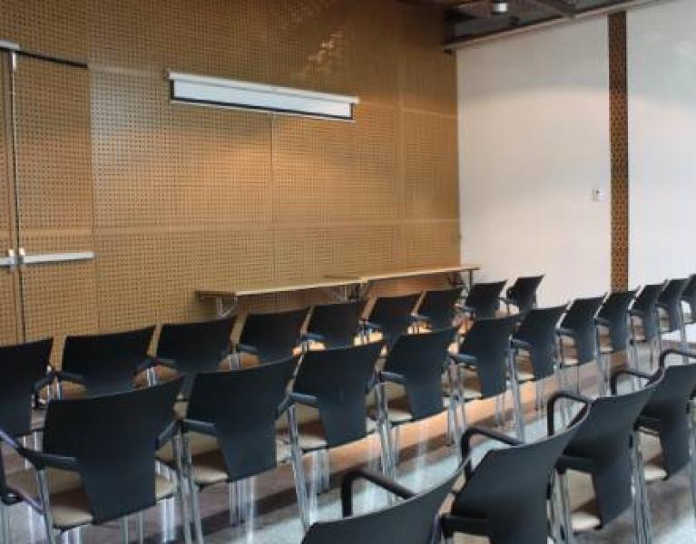auditorio-3