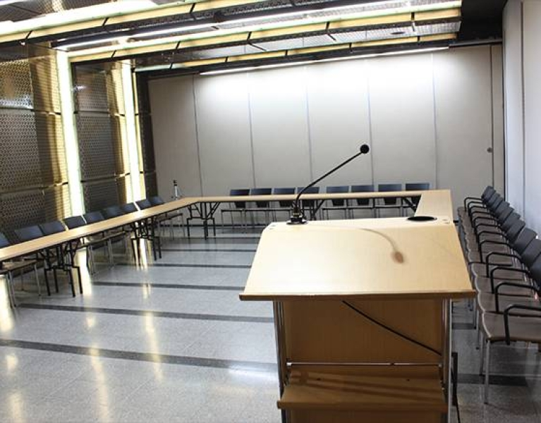 auditorio-6
