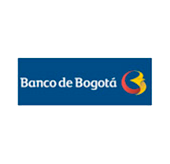 banco-bogota-aparra