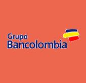 bancolombia-aparra