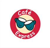 cafeexpress