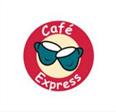 cafeexpress