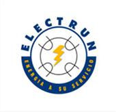 electrun