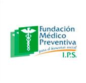 fundacionmedicopreventiva