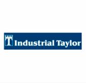 industrialtaylor