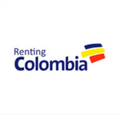 rentingcolombia