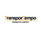 transportempo