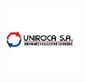 uniroca