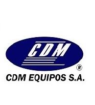 CDM-EQUIPOS-LOGO_Transparente