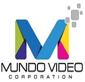 mundo video logo Actualizado