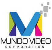 mundo video logo Actualizado