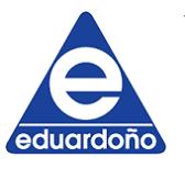 EDUARDOÑO-LOGO