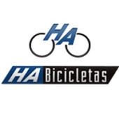 HA Bicicletas